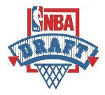 draft_logo.JPG